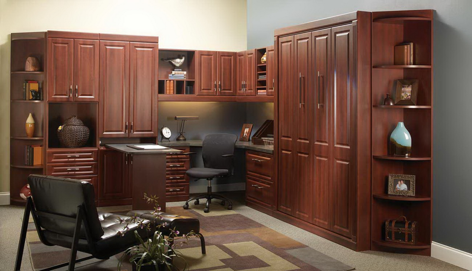 Home Office Furniture Knoxville Tn Stunning Bedroom Interior Designing For Goodly Interior
